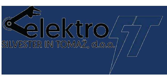 Elektro Silvester in Tomaž d.o.o.